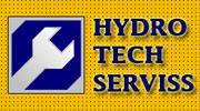 hydro tech serviss