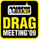 drinkme drag meeting, sabi